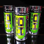Super Hd Cellucor 120 Caps - Ctba