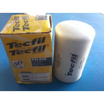 Filtro Oleo Lubrificante S10 Blazer 4.3 V6 96/...psl620