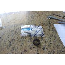 Retentor Frontal Bomba De Óleo Hyundai Excel