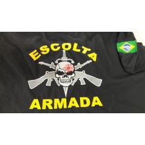 b1339832b Busca Camisa escolta com os melhores preços do Brasil - CompraMais ...
