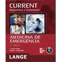 Ebook Current Medicina De Emergência 7ed. Pdf