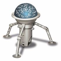 Brinquedo Científico E Educativo 4m - Luminária Espacial