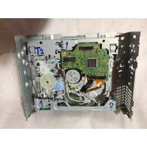 Mecanca Pioneer Deh-1550-ub / Deh-1650ub / Deh-2350ub