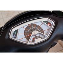 Painel Moto Suzuki Burgman 2014 Mod Original