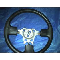 Volante Ford Fiesta / Eco Sport Sem Airbag