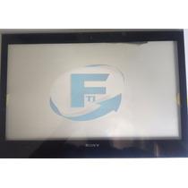 Touch Sony Svt131b11l Svt13136cys