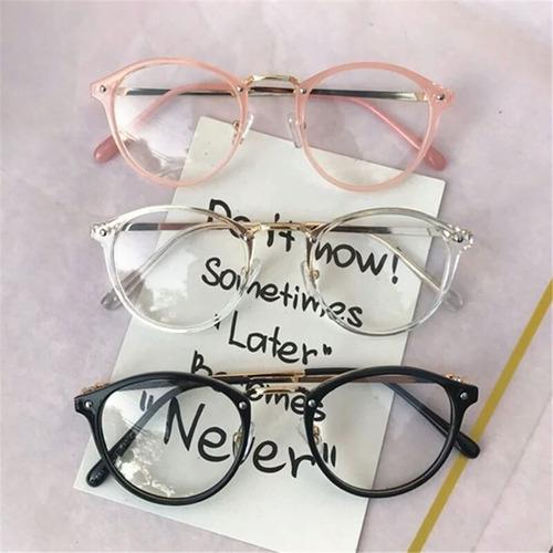 9cd738f53 Armação Óculos De Grau Feminino Blogueira, Promoção! à venda em Marizópolis  Paraíba por apenas R$ 120,00 - CompraMais.net Brasil