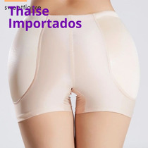 594eecd58 Busca calcinha de enchimento com os melhores preços do Brasil ...
