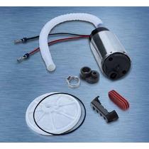 Bomba Combustível Elétrica Flex Universal - Bosch 159a