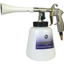 Tornador Pistola Pneumática Cyclone - Z010aa - Car Tool