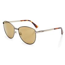 1c81a3ba9 Oculos De Sol Masculino Colcci Azul Escuro Fosco C0062i3633 · R$ 315,90 · Oculos  Sol Colcci C0109a0108 Preto Dourado Lt Flash Dourado