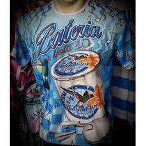 Camisa De Bateria Da Beija -flor - Lançamento - Carnaval