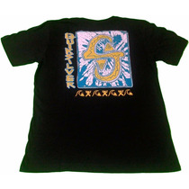 Camiseta Quiksilver Original Camisa Masculina Marca Surf Qs