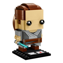 Lego 41602 - Lego Brickheadz - Rey
