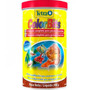 Tetra Color Tropical Granules (ex Color Bits) 300gr
