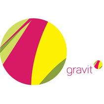 Gravit Designer - Produto Digital