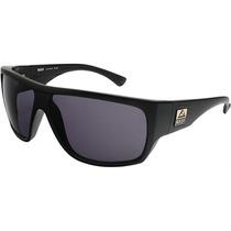 Óculos De Sol Reef Surfari Semi Matte Black