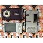 Carcaça Nokia N95