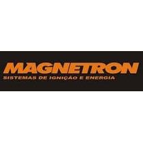 Cdi Dt 180n ,z , 2tw, Six Speed 12v 4 Fios Magnetron