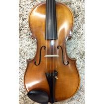 Violino Antigo Italiano Carlo Bergonzi