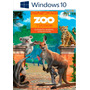 Zoo Tycoon: Ultimate Animal  - Pc Windows 10 - Online