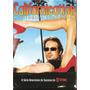 Box 2 Dvds - Californication - A Primeira Temporada Completa