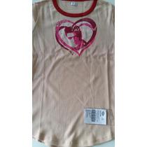 Blusa Feminina Triton,,original,ótimo Preço!!aproveite!