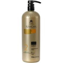 Intensive Restorative Keracare Avlon Condicionador 950ml