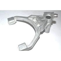 Garfo Engate Reduzida Caixa Transferência Ford Ranger 4x4