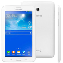Tablet Samsung Galaxy Tab 3 Lite 7´ T111 - Android 4.2, 2mp