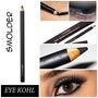Mac Original / Eye Kohl Smolder Preto¿