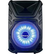Caixa Oneal Omf-450 - Bateria/usb/fm/bluetooth/mic. Sem Fio