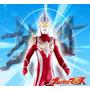 Dvd Ultraman Max***serie Completa Leg Em Port Imagem Perf***