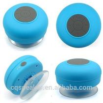 Alto-falante Portátil Sem Fio Bluetooth À Prova D