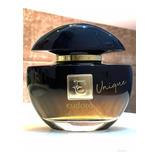 Eudora Unique Eau De Parfum 75ml - Edp Perfume Feminino