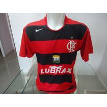 Busca flamengo nike com os melhores preços do Brasil - CompraMais ... 514e55c0f461d