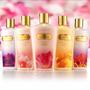 Creme Victoria 's Secret Linha Fantasies Hidratante Original
