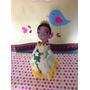 Princesa Tiana A Princesa E O Sapo