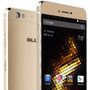 Celular Blu Vivo 5 Dual Sim 5.5 Hd 32gb/3gb Câm 13mp/5mp 4g