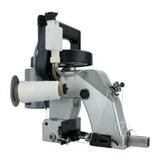 Máquina De Costura Tander Tmcs90 Cinza 110v