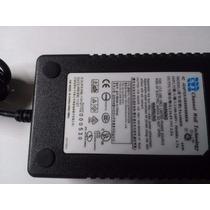 Fonte Impressora Cwt Modelo Cae060242 24v 60w 2.5a