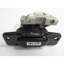 Coxim Lateral Esquerdo Motor Da Journey 2.7 V6 08/10 Mopar