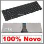 Teclado Para Notebook Lenovo G50 80 G50 70 B50 30 Br Com Ç