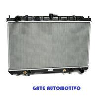 Radiador Nissan Maxima 3.0 V6 99-01 Aut/ Mec