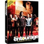 Entourage The Complete First Season Dvd Importado
