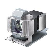 Vivitek Projector Lâmpadas D935vx