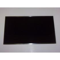 Tela Lcd 15,6 Led Notebook Lp156wh2(tl)(ac) Semi Nova