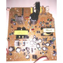 Placa De Fonte Eax35194115 - Mds714 - Rad114 - Rbd154