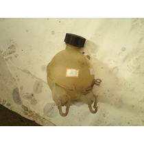 Reservatorio De Agua Do Radiador Do Citroen C3