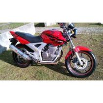 Peças E Partes Da Moto Cbx 250 Twuister 2005